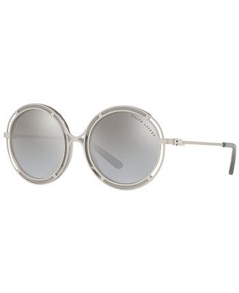 Солнцезащитные очки, RL7060 Ralph Lauren