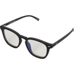 Нет Biggie Le Specs