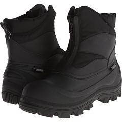 Митч Tundra Boots