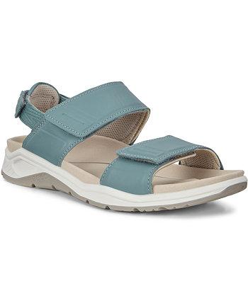 Женские сандалии X-Trinsic ECCO
