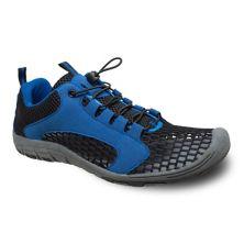 Мужские ботинки для воды со шнурком RocSoc Speed RocSoc