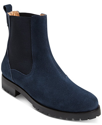Женские ботинки Margot Jack Rogers