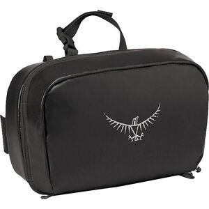 Transporter Toiletry Kit Osprey Packs
