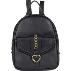 Освободите рюкзак My Heart Juicy Couture
