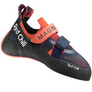 Магнитная обувь для скалолазания Red Chili