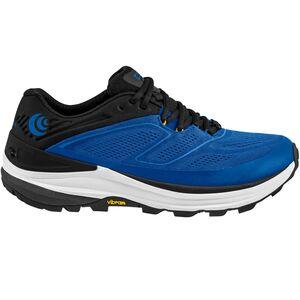 Кроссовки для бега по пересеченной местности Topo Athletic Ultraventure 2 Topo Athletic