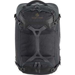 Дорожный рюкзак Eagle Creek Gear Warrior 45 л Eagle Creek