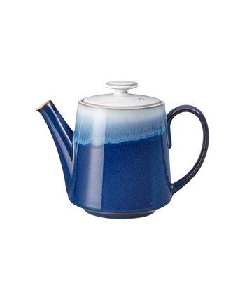 Чайник Blue Haze Denby