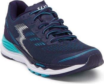 Кроссовки для тренинга на шнуровке 361 Degrees