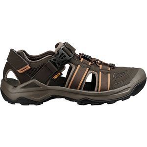 Водные туфли Teva Omnium 2 Teva