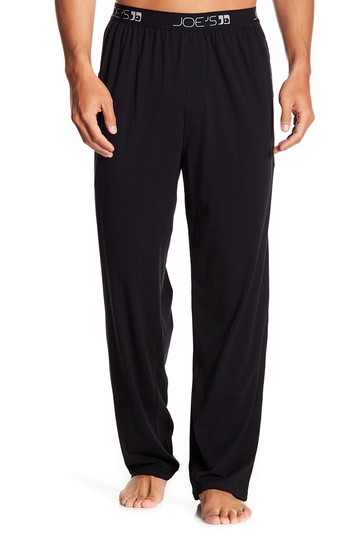 Спортивные брюки с морским слоем Joe's Jeans