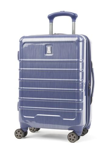 20-дюймовый расширяемый ручной чемодан Travelpro