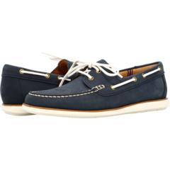 Атлантическая лодочная обувь Florsheim