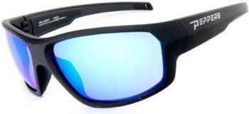 Современные плавающие поляризованные очки Pepper's