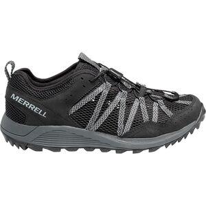 Водные туфли Merrell Wildwood Aerosport Merrell
