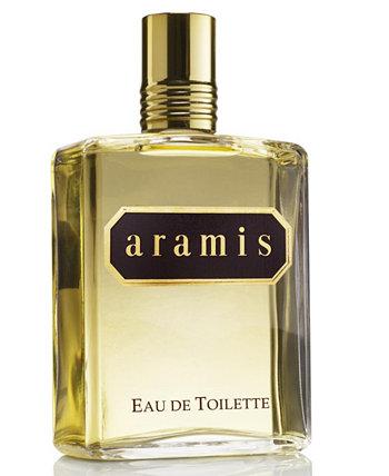 Туалетная вода-спрей для мужчин, 8,1 унции. Aramis