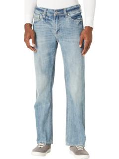 Двойная ствол в средней винтажной M0D8272 Rock and Roll Cowboy