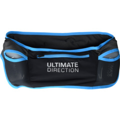 Пояс Гидролайт Ultimate Direction