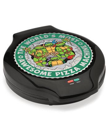 Черепашки-ниндзя, производитель пиццы Nickelodeon