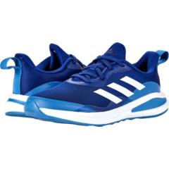 FortaRun (Little Kid/Big Kid) Adidas Kids
