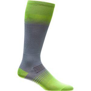 Ultralight Silver Ski Sock EURO Socks