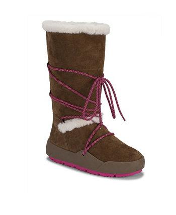Водонепроницаемые ботинки для холодной погоды Danney Baretraps