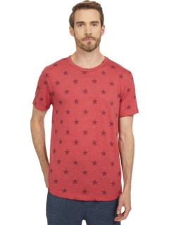Экологичная футболка Alternative
