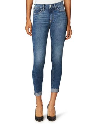 Укороченные джинсы The Icon Joe's Jeans