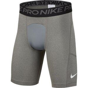 Nike Nike Pro Шорты Nike