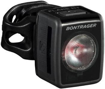 Задний велосипедный фонарь Flare RT Bontrager