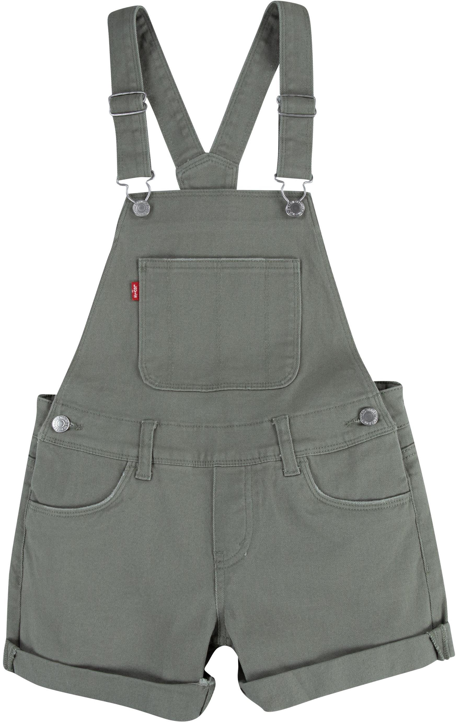 Мужские шорты (для больших детей) Levi's®