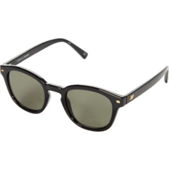 Conga Le Specs