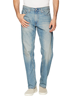 559 ™ Relaxed Straight Levi's®