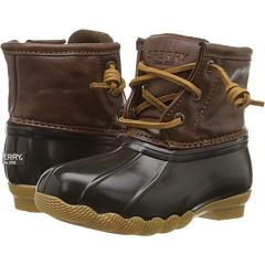 Ботинки для морской воды (для малышей / маленьких детей) Sperry Kids