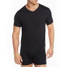Men's Nike 2-pack Everyday V-neck Undershirts Nike