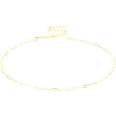 Ожерелье-цепочка Baby Samantha Melinda Maria