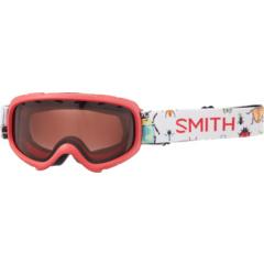 Азартный игрок Smith Optics