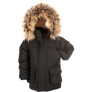 Пуховое пальто Appaman Denali Appaman