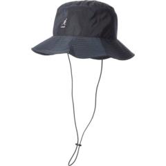 Радужная шляпа джунглей Kangol