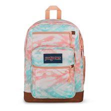JanSport Cool Student Backpack JanSport