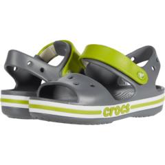 Bayaband Sandal (Малыш / Малыш) Crocs Kids