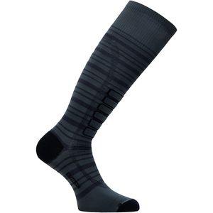Носки EURO Socks Silver Ski Light EURO Socks