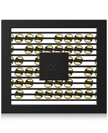 Сменный стержень для автомобильного диффузора с лаймом, базиликом и мандарином Jo Malone London