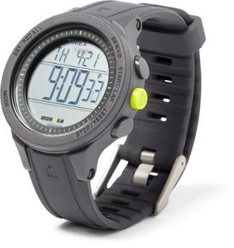 Полноразмерные часы Essential с 30 кругами Timex