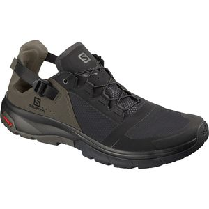 Водные туфли Salomon Tech Amphib 4 Salomon