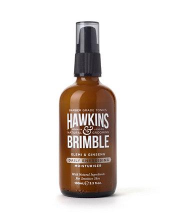 Ежедневное Энергетическое Увлажняющее Средство Hawkins & Brimble