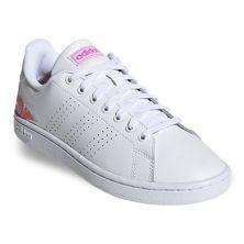 adidas Advantage Women's Sneakers Adidas