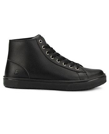 Emeril Lagasse Мужская прочитанная нескользящая рабочая обувь Emeril Lagasse Footwear