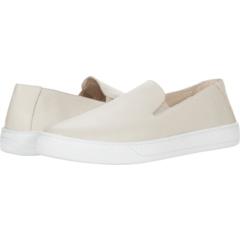 Statik Slip-On Sneaker Massimo Matteo