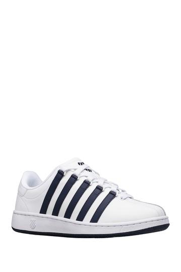 Классические кроссовки VN K-Swiss